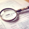 Tax-Deferred Structured Settlements
