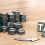 Tax Season Hitting You Hard? Start 2020 by Structuring Your Fees